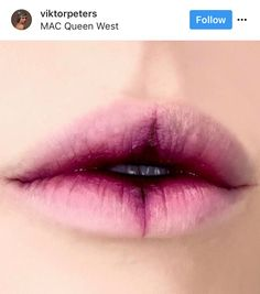 Looking for for ideas for your Halloween make-up? Check this out for creepy Halloween makeup looks. Edgy Makeup, Sfx Makeup, Cosplay Makeup, Costume Makeup, Makeup Inspo, Makeup Art, Makeup Inspiration, Hair Makeup, Eyebrow Makeup