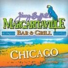Margaritaville Chicago