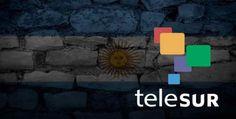 EL GOBIERNO SUSPENDERA A RUSSIA TODAY Y TELESUR DE LA TELEVISION DIGITAL ABIERTA    Ambas señales daban cuenta de la relación estratégica con Rusia y Venezuela El Gobierno nacional suspenderá en un plazo de aproximadamente 60 días la televisación de la señal de noticias Russia Today y dará de baja definitivamente la señal de la venezolana Telesur del sistema de Televisión Digital Abierta (TDA). La decisión de dar de baja ambas señales que habían sido un gesto de la ex presidenta Cristina…