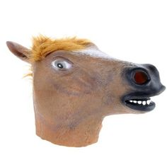 http://creepyhorsemask.org/accessories-for-creepy-horse-mask-are-very-important