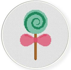 Modern Folk Embroidery Charts Club Members Only: Elephant With Balloon Cross Stitch Pattern – Daily Cross Stitch - Elephant With Balloon Cross Stitch Pattern Folk Embroidery, Learn Embroidery, Cross Stitch Embroidery, Embroidery Patterns, Machine Embroidery, Cross Stitch Baby, Modern Cross Stitch Patterns, Antique Quilts, Embroidery Techniques