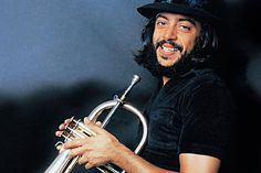 Peace Pulse Path and Prevail: Chuck Mangione