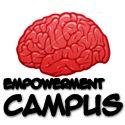 Empowerment Campus