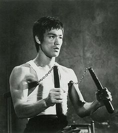Today is Bruce Lee's Birthday! I had to celebrate this martial artist's legacy by sharing his philosophies which have had a profound influence on my life. Take pause now and soak in these 5 pieces of profound wisdom: {Read More: http://www.mindbodyspirit-yoga.com/blog/5-bruce-lee-quotes-on-the-importance-of-self-knowledge}