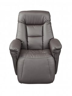 This Bonsoni Bonded Leather Kansas Swivel Chair Brown is a beautiful piece of Swivel Chair demostrating the Bonsonis unparallel quality and workmanship. This Kansas Swivel Chair Brown comes in 1 boxes. This Bonsoni Bonded Leather Kansas Swivel Chair Brown