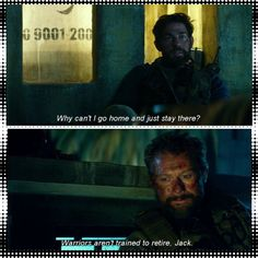 12 Best 13 Hours Movie Images Soldiers 13 Hours In Benghazi 13