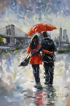 "<a href=""http://fineartamerica.com/art/paintings/couple+in+love/all"" style=""font: 10pt arial; text-decoration: underline;"">couple in love paintings for sale</a>"