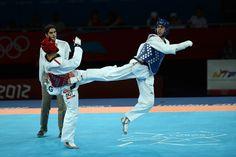 La encrucijada del olimpismo español / @el_pais | #enjoytheolys #sinciencianohayfuturo