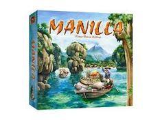 Manilla - PL+26