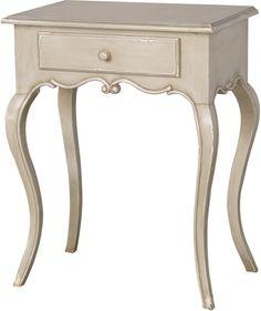 Google Image Result for http://furnish.co.uk/photos/items/original/bedside-tables/300127/bedside-tables-1490558.png