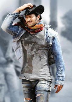 Prabhas Darling ,,,www.pinterest.com/KashifKhan143/