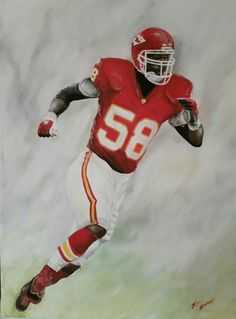 689b6c7b5 51 Best Kansas city chiefs images