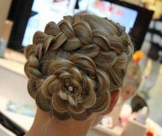 hair styles for long hair long hairstyles