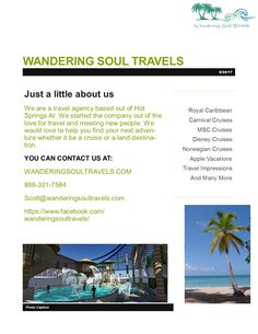 Welcome! Meeting New People, Travel Agency, Caribbean, This Is Us, Carnival, Cruise, Carnivals, Cruises, Meeting Someone New