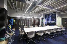 asics-lpa-office-design-4