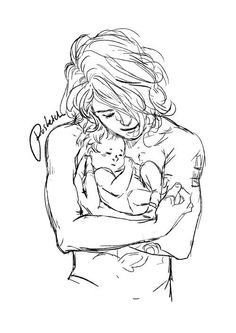 Mother Harry :3