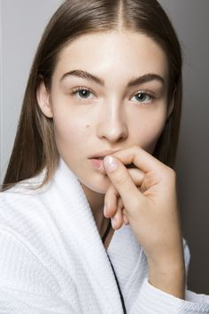 Want Perfect Skin? So Do We! These Best-Selling Products At Sephora Will Do The Trick