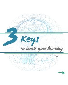 3 KEYS THAT WILL HELP YOU IMPROVE YOUR LEARNING! . 1️⃣ Drink enough water 💦 💧 2️⃣ Exercise 🏃🏼♀️🏋🏼♂️ 3️⃣ Get enough rest 🛌 💤 . ✨ Do you apply all of these in your daily life? . . . #transformatuinstagram21dias #gentecheveredevero #keystolearn #nativespanishteacher #learnspanish #aprendeespañol #profedeespañol #healthylife #talkspanish
