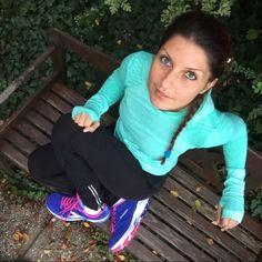Aiuta NICOLETTA DE COL a partecipare alla Maratona di New York 2017 #RUNTONYC