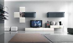Tasarım Harikası 30 Modern Tv Ünitesi Modeli - http://www.dekorvedekor.net/tasarim-harikasi-30-modern-tv-unitesi-modeli/