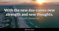 Top 10 Eleanor Roosevelt Quotes at BrainyQuote. Share the best quotes by Eleanor Roosevelt with your friends and family. Deep Meaningful Quotes, Positive Quotes, Motivational Quotes, Funny Quotes, Inspirational Quotes, Stupid Quotes, Six Feet Under, Beautiful Words, Picture Quotes