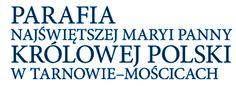 Parafia NMP Królowej Polski w Tarnowie-Mościcach
