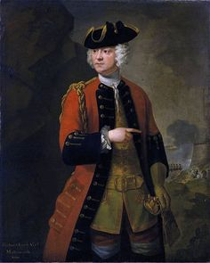 File:Lord Molesworth, English School 18th century.jpg