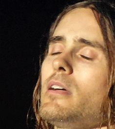 The Gif Shop shirtless celebrities My So Called Life Jared Leto hot guys