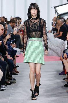 Fashion | Novella | Page 2