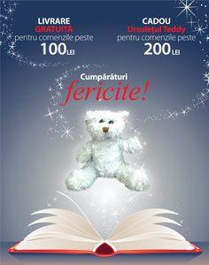 YUMMY 300 de rețete pentru bebeluși și copii de Laura Adamache Parenting, Movies, Movie Posters, Art, Art Background, Films, Film Poster, Kunst, Cinema