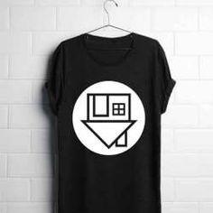 band Neighbourhood music Unisex T Shirt