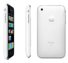 Apple iPhone 3G 16GB -(Unlocked): http://www.amazon.com/Apple-iPhone-3G-16GB-Unlocked/dp/B001I9VM40/?tag=koraimultimed-20