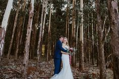 Midlands Wedding Venue Cathedral Peak Wine Estate offers exclusive and exceptional wedding ceremonies amidst the manicured vineyards overlooking the Central Drakensberg. Wedding Make Up, Wedding Blog, Wedding Styles, Wedding Planner, Wedding Photos, Wedding Ceremonies, Wedding Venues, Wedding Couples, Wedding Season