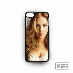 Lucy 2014 movie AR for iPod 6 Cases