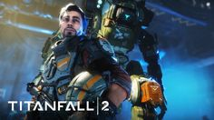 Titanfall 2 Gameplay Trailers Feature New Abilities, Weapons, & Customization
