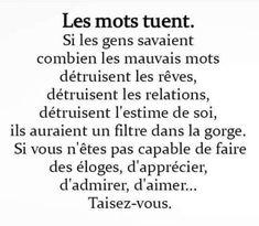Le Mal A Dit, Perception, Einstein, Zen, Drama, Spirit, Messages, Mood, Quotes
