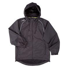 Diadora Rain Jacket