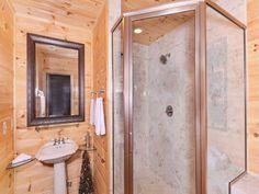 Cabins In Gatlinburg Tn, Big Screen Tv, Mirror, Luxury, Interior, Furniture, Home Decor, Decoration Home, Indoor