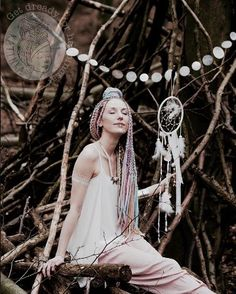 #sisterlove #siblinglove  #dreadlocks #intothewoods #hippie #festivalmakeup #festivalhair #katinkadreads #dreads #girlswithdreads #hairinspo #hairextensions #coachellahair #wolldreads #wooldreads #wolldreadlocks #wooldreadlocks #handmade #getdreadyforhappiness #discoveryourwild #newhair #pastelhair #quote #rainbowhair #pastels #dready #dreadstyles #hairstyles