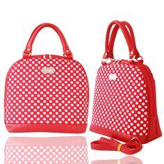 Sweet Angel Bell Big no. Fashion Backpack, Angel, Backpacks, Big, Sweet, Candy, Backpack, Backpacker, Backpacking