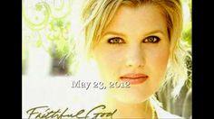 Faithful God- Shannon Wexelberg