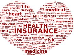 Benefits of Purchasing a Good Health Insurance Policy
