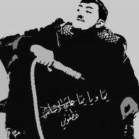 خطف الصحفي السوري عبد الوهاب الملا في حلب المحررة.