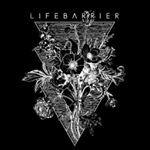 Life Barrier -Progressive metalcore band from Buffalo NY