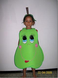 Resultados de la Búsqueda de imágenes de Google de http://www.disfraces10.com/wp-content/uploads/2012/09/disfraz-de-pera.jpg