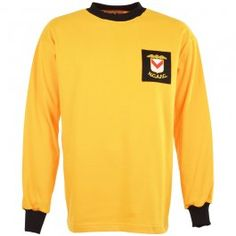 0bb9bb2a945 Newport County Retro Football Shirts from TOFFS