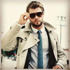 #Clothes #Pattern #Tie #Blazer #Fashion #HighFashion #men #Style
