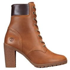 Georgine Saves » Blog Archive » Good Deal: Timberland Sale Items EXTRA 25% Off…