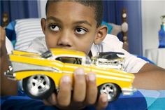 Significant number of African-Americans embrace homeschooling
