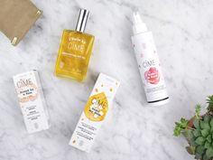 CÎME #skincare - #vegan #organic #beauty #fair trade  buy at: http://www.cime-skincare.com/en/shop credit: bebio.nl